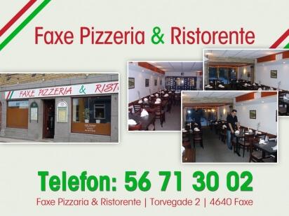 Faxe Pizza1